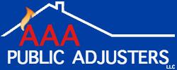 Public Adjusters Abington