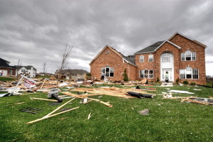 Tornado_Damage,_Illinois_1