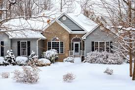 AAA PUBLIC ADJUSTERS LLC JAN.16 BLOG PHOTO