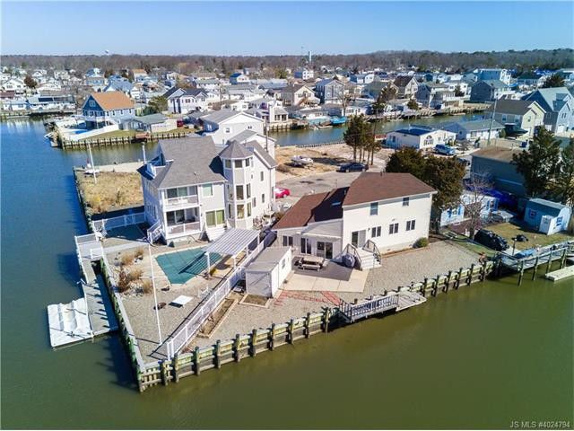 Public Adjusters Little Egg Harbor New Jersey