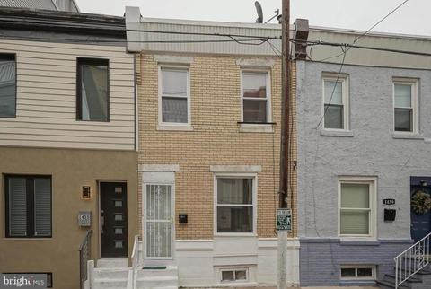 Public Adjusters Point Breeze Pennsylvania